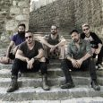After what can only be described as incendiary performances at this year's Reading and Leeds Festival, The Dillinger Escape Plan have announced a final UK and European headline tour in […]