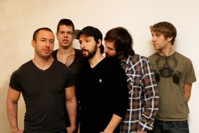 Dillinger_Escape_Plan_2010