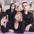 Dilly Dally are the best, yo. Check this stuff.