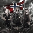 On April 28th, Norwegian symphonic black metal giants, Dimmu Borgir, will unleash their highly anticipated double-DVD/BluRay 'Forces Of The Northern Night' upon mankind. On this brand new release you can witness […]