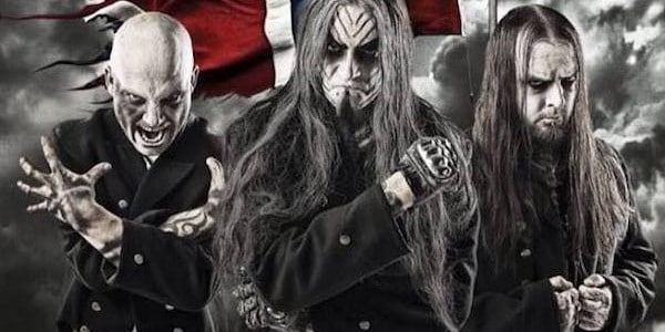 The time has finally come! After more than seven years of silence, Dimmu Borgir mark their epic return and unveil the first song of their new full-length album Eonian, due to be […]