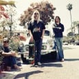 Dinosaur Jr have released the new video for 'Pierce The Morning Rain', featuring Henry Rollins.