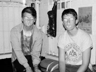 Two brothers who are developing a strong pedigree in remixing circles are bringing out a new single next month. Disclosure, aka Guy and Howard Lawrence, have so far released three […]