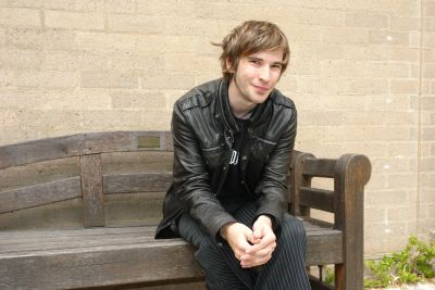 Our editor, Dom has been nominated to become Young Entrepreneur Of The Year at the 2011 York Press Business Awards – how nice? There's a nifty article about him below. […]