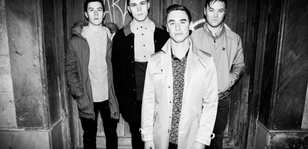 Here, we chat to Rob Damiani of Don Broco about the band's forthcoming album, 'Priorities' alongside the band's various inspirations for the new material, and thoughts on playing shows up […]