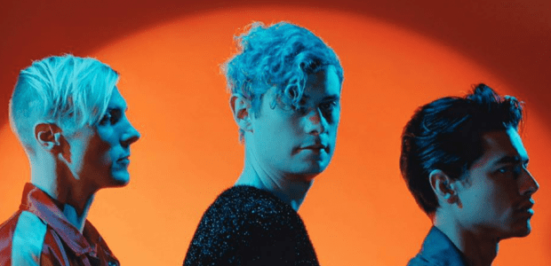 In our latest band spotlight, we chat to Nick Wold, vocalist for New York's world-beating alternative pop act, DREAMERS. S] How are you today? I'm great today, thanks for asking. […]