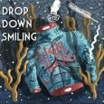 Melodically encapsulating their way to the masses is a talent ridden rock jaunt the world needs, and their name is Drop Down Smiling, a band with a first aid kit...