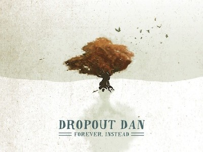It's been a long time coming but finally, Dropout Dan is back with his new EP 'Forever, Instead' due for release on February 14. Daniel O'Dell from St Neots has […]