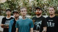 Punk rock agitatorsDrug Churchhave shared'Strong References' from their upcoming third full-length,Cheer, due out November 2nd on Pure Noise Records.