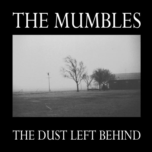 Dust_Left_Behind_cover