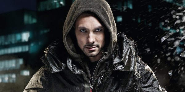After famously walking on the River Thames and rising to fame, legendary magician, Dynamo, shows no signs of slowing down with his latest endeavour; a live arena tour. We spoke […]