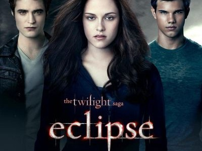 Following their previous success, 'The Twilight Saga' is due to release its latest instalment of musical diversity. Released on the June 7, 'The Twilight Saga: Eclipse' is set to be […]