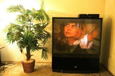EMA_TV_EMA_.1