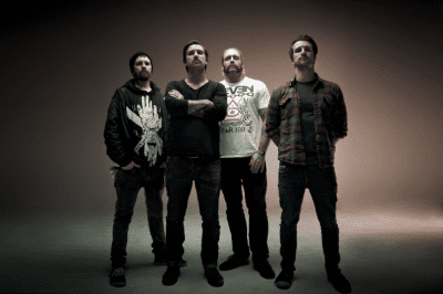 Every Time I Die are set to unleash brand new album titled 'Ex Lives' this March 6, 2012 via Epitaph Records. The new album was produced by Joe Baressi (The […]