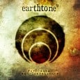 Nottingham's Earthtone9 are set to release a greatest hits album entitled: 'Inside, Embers Glow' which includes the band's best tracks from 1998 until 2002 for free with a special digipack […]
