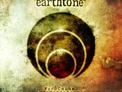 Earthtone9 have completed work on a brand new EP, which will be their first recorded material for 10 years. The lead-off single 'Tide Of Ambition' is available as a free […]