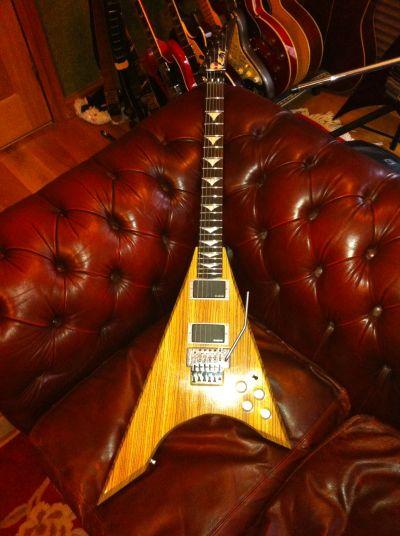 Ed_Taylor_guitars_1