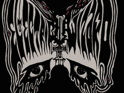 The chosen few, prepare your eardrums; doom metal masters Electric Wizard have returned, with their much-anticipated eighth album. Following two albums which explored a slightly sleeker, more accessible approach – […]