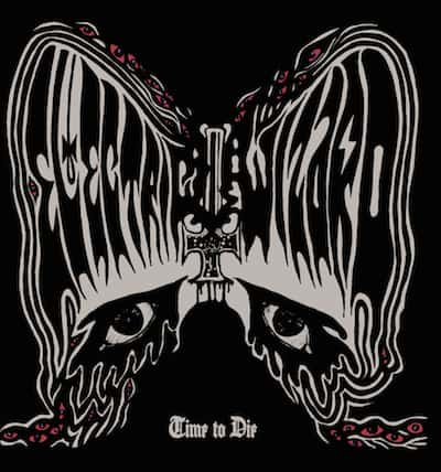 Electric-Wizard-Time-to-Die-02