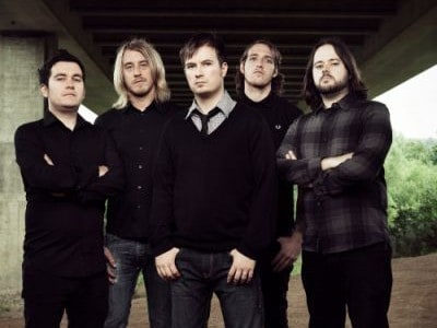 Hot on the heels of the release of Funeral For A Friend's critically acclaimed fifth studio album 'Welcome Home Armageddon' earlier this year, the band have announced a new crop […]
