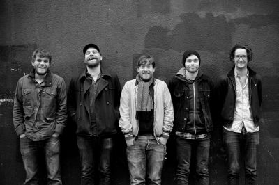Frightened Rabbit, have announced details of a very special Scottish Highlands tour set to take place this April. With a mix of Frightened Rabbit acoustic shows and full band sets […]