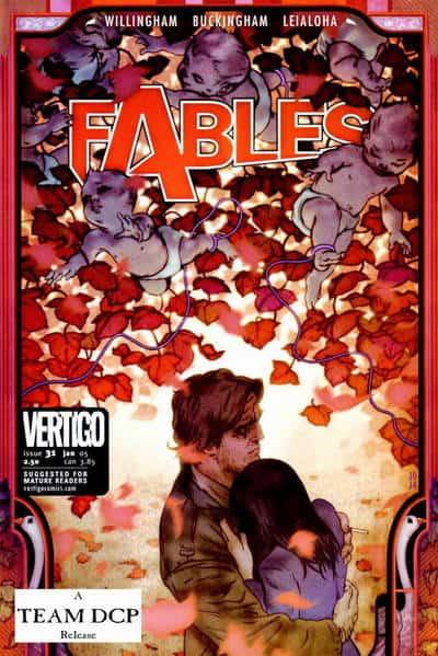 Fables_031_Vol2002_DC-Comics_Vertigo_ComiClash