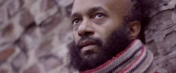 Fantastic Negrito has shared the video for 'A Boy Named Andrew', ahead of Sunday's 61stannual Grammy Awards, where he will celebrate his second consecutive nomination for Best Contemporary Blues Album, […]