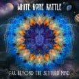 Kent born and bred White Bone Rattle, hit us again with another classic rock set ready for the stage. After the release of their three track self-titled EP gained rave […]