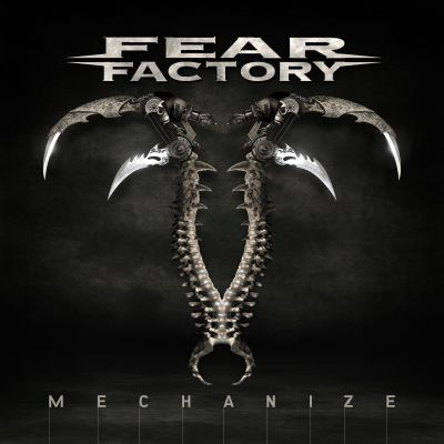 Fear_Factory-Mechanize-cover_high_resl