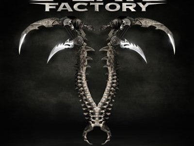 Fear Factory has made a triumphant return to destroy our ears with their devastating industrial metal onslaught. Indeed, it's business as usual for Burton C. Bell and his boys, and […]