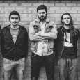 Feed Them To The Forest are a rock band from York, for fans of Taking Back Sunday, Gaslight Anthem, Say Anything et al. Combining big hooks, catchy melodies and intense live […]
