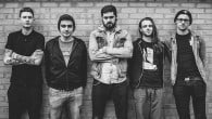 Feed Them To The Forest are a rock band from York, for fans of Taking Back Sunday, Gaslight Anthem, Say Anything et al.Combining big hooks, catchy melodies and intense live […]