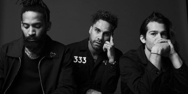 The Grammy-nominated FEVER 333 have shared an official music video for 'One Of Us,' which is featured on their acclaimed Roadrunner/333 Wreckords crew debut LP, STRENGTH IN NUMB333RS.  The video, […]