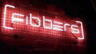 Soundsphere talks to Dale Williams, Events manager and local band promoter for Fibbers. This guy has been helping young bands out by giving them that all important gig experience.At the […]