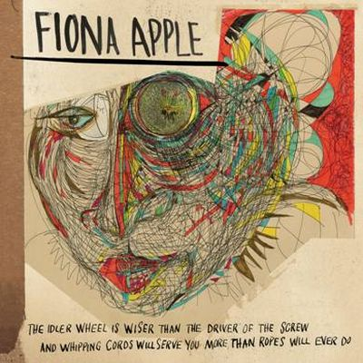 Fiona_Apple_cover_2012