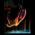 Post-hardcore band, Late Night Fiction, are back with their new single, 'Flesh', and its B-side, 'Bones', set for release on June 1 through Mono Sound Records.