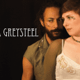 Flora Greysteel brings together the diverse talent that is the vocals, piano and looping skills of Emily Rowan with the eclectic percussive noise-making of Simon Bolley.