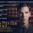 Benedict Cumberbatch is arguably the British actor of the last two years, gaining widespread acclaim for all of his roles and getting work in any films he wishes to go for. Even […]