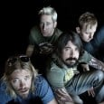 In their first UK appearance since 2008's record-setting two-night stand at Wembley Stadium, Foo Fighters return for a weekend headline engagement at Milton Keynes Bowl Saturday, July 2 and Sunday, […]