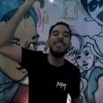 Here's a new Fort Minor (it's Mike Shinoda from that there Linkin Park, innit…) track – it's pretty upbeat, and mint (it's done in 360, no less). Enjoy.