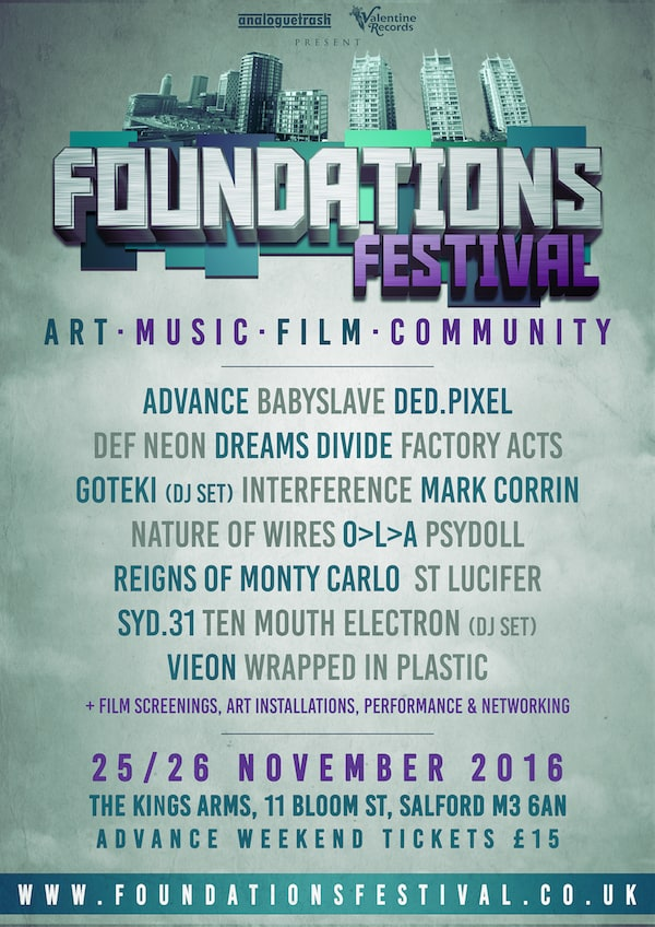 foundations-full-web-poster