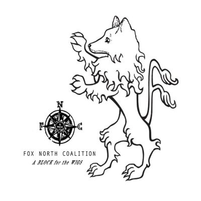 Fox_North_Coalition_A_Block_For_The_Wigs_white
