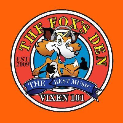 Foxs_Den