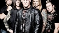 After a highly successful European tour in March FOZZY, led by guitarist Rich Ward and professional wrestling star, Chris Jericho, are coming back to tour Europe in November in support of […]