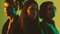 Channelling the seductive energy of 90s trip-hop and alternative rock like Curve or Sneaker Pimps, Fragile Animals do some incredible work, and we are most definitely here for it.