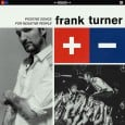 London singer/songwriter, Frank Turner, is no stranger to baring his soul in his music, as heard in 2013's deeply personal Tape Deck Heart. Turner's upcoming sixth studio album, 'Positive Songs […]
