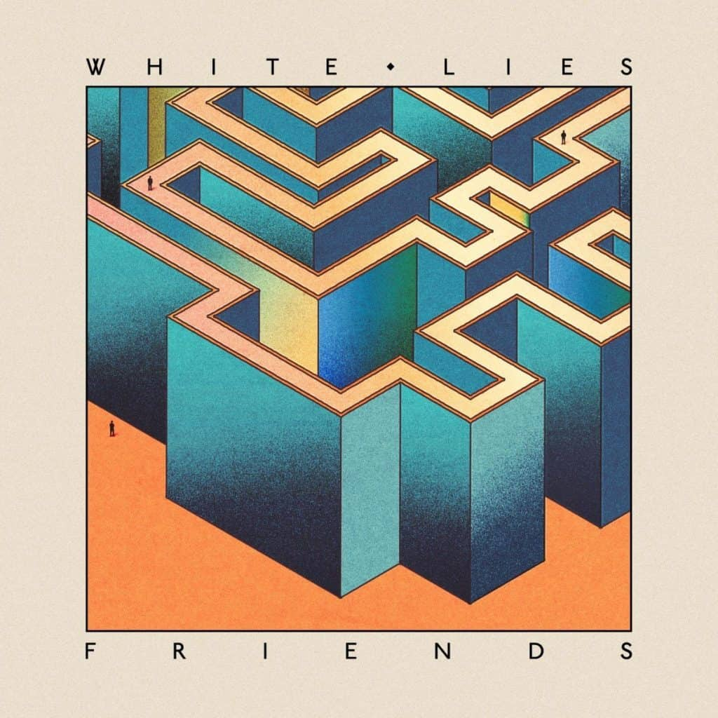 friends_white_lies