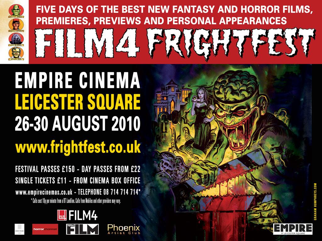 Frightfest-2010-Quad