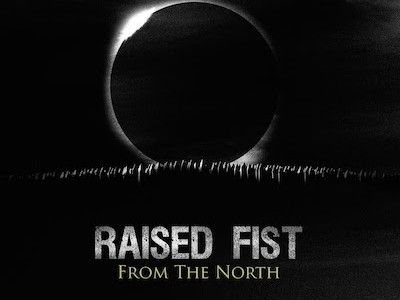 Epitaph Records is pleased to announce the release of 'From The North', the new album from Swedish hardcore-punks Raised Fist on January 19, 2015. 'From The North' is the quintet's first full-length album in five years.  Speaking of the […]