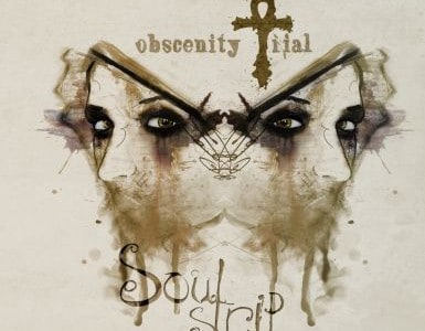 Electro-pop act Obscenity Trial will release their new album, 'Soulstrip' will be released on October 2 via Remote music. The album's tracklisting is below: 01 'Seven Seas' 02 'Über's Wasser […]